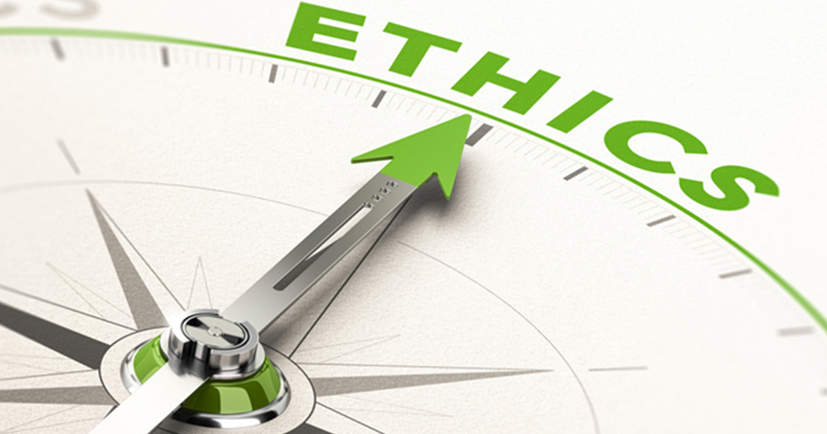 ethics-compass-FB-link-preview.jpg